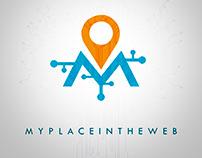 Myplaceintheweb