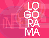 Logorama I