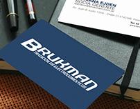 Brukman
