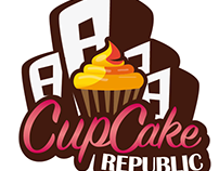 CupCake Republic