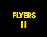 Flyers II