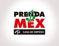 Un mexicano nunca falla
