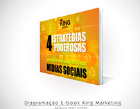 Ebook King Marketing