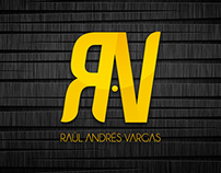 Branding_Raul Andres Vargas Ramirez