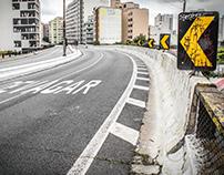 Fotos | Cidade de São Paulo