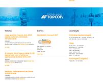 E-commerce Embratop