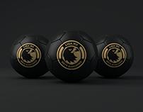 Rebrand Concept | Liga MX