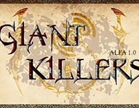 Giant Killers - Test