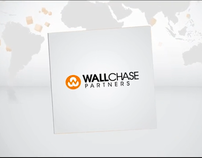 Spot Institucional Wall Chase | Recruitment Solutions