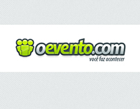 oevento.com