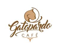 Gatopardo Café