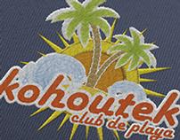 Playas Kohoutek