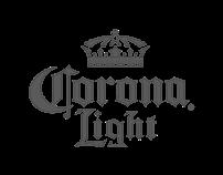 Corona Light | Estrategias digitales