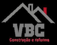 VBC- Logo Desing