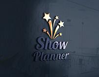 Show Planner