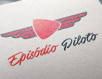 Logotipo - Episódio Piloto