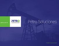 Petro Soluciones