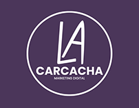 Agencia La Carcacha / Motion Graphics