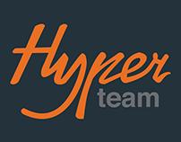 Hyper Team