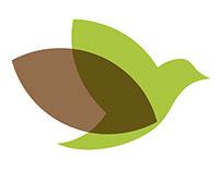 Grupo Eco Eco - Logo Rebrand