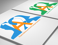Logo Design 12A