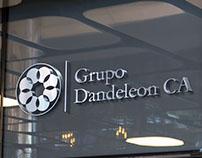 Grupo Dandeleon CA - Brand