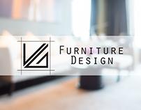 V&G Furniture Design