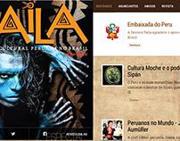 Revista Paila