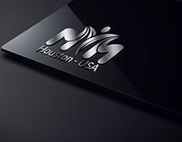 MiM Houston logo