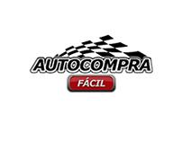 www.autocomprafacil.com.mx