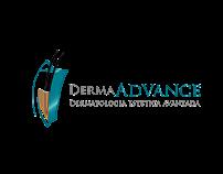 DermaAdvance