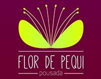 FLOR DE PEQUI POUSADA