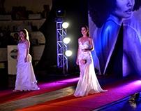 """Desfile """"Zona Sul Fashion"""" - Fotografia"""