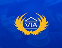 VIA App