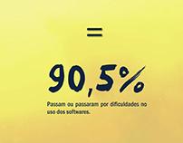 Apresentação - App ONDECLICO