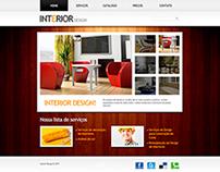 Site Interior Design