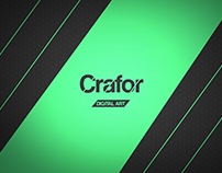 Crafor Designs