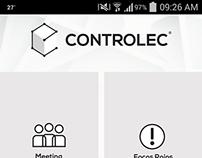 Controlec