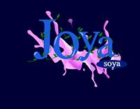 Imagen Corporativa Logos