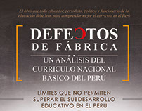 Diseño de portadas para Dr. Máximo Estupiñán Maldonado.
