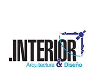 Mix. 005 Diseño Interior _ Interior design