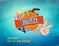 Fanta 09