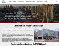 Site Efficax