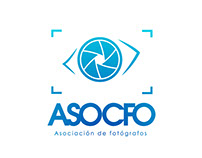ASOCFO (Asociación de Fotógrafos)