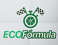 Proyecto ECOFórmula SENA