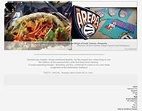 Tuarepa.com
