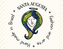 Santa Augusta