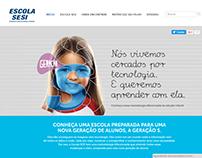 http://www.escolasesi.com.br/