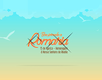 Story Board - Romaria