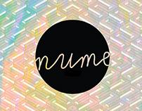 NUME Magazine